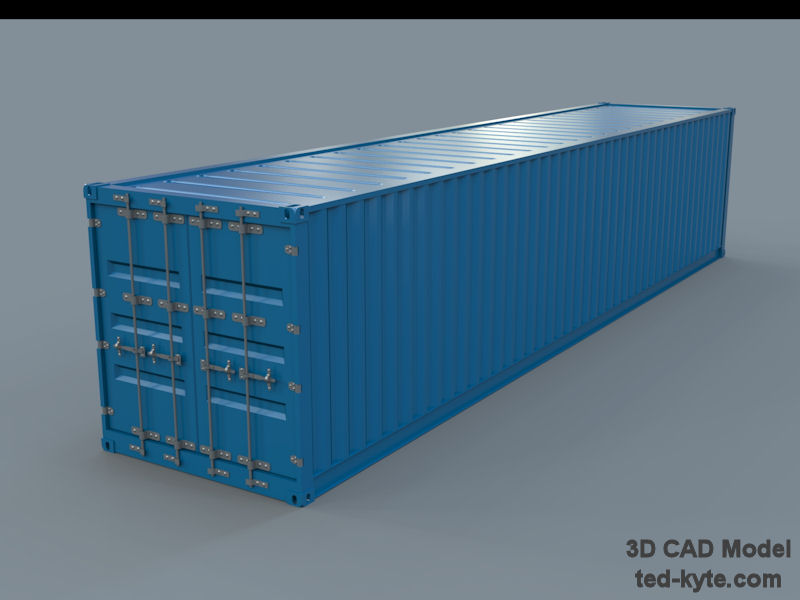 3d isbu shipping container home design software shipping for Container design software